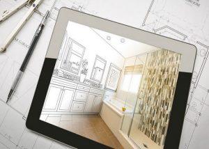 بررسی سیستم سازه ای ساختمان