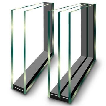 اسپایدر شیشه سکوریت